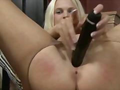 Porno: Qıraqdan Güdən, Altpaltar, Corablı, Alt Paltarı