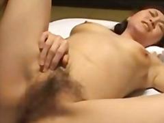 Porno: Küps, Jaapani, Jaapani, Emme