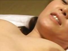 Porn: Հասուն, Ճապոնական, Ճապոնական, Մայրիկ
