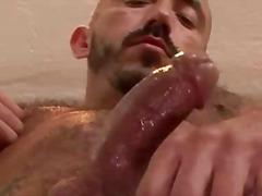 Porno: Vebkamera, Gey, Tənha, Masturbasya
