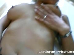 Porn: Fafanje, Bejba, Neverjetno, Blondinka