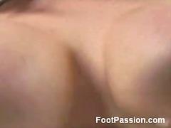 Porno: Masturbacija, Mėgėjai, Tatuiruotės, Karštos Mamytės