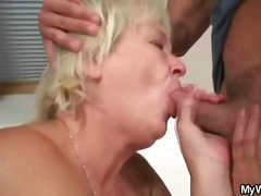 Porn: Debela Dekleta, Po Pasje, Hardcore
