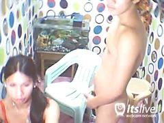 Porno: Tõeline, Hardcore, Webcam, Suhuvõtmine
