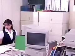 جنس: لعق, نيك جامد, نايلون, في المكتب