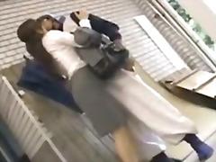 Pornići: Japansko, Azijski, Javno, Japansko