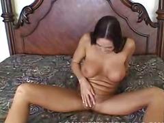 Porno: Masturbasya, Sik, Sik, Oyun