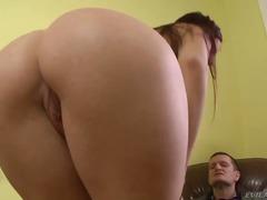 포르노: 난폭한, 첫경험, 포르노스타, 섹스