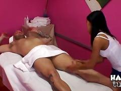 Porno: Masaj, Draçitləmək, Asialı, Sxoylamaq
