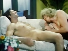 Porn: पोर्नस्टार, अधेड़ औरत