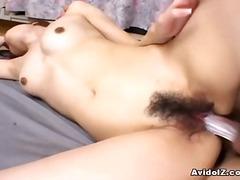 Porno: Tussu, Karvane, Aasia, Jaapani