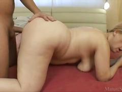 Porno: Dones Grasses (Bbw), Madures, Hardcore