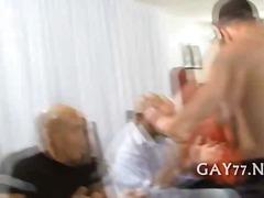 جنس: وشم, في العلن, حفلة, فموى