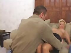 Porno: Qonzo, Svinger, Cütlük, Yaşlı