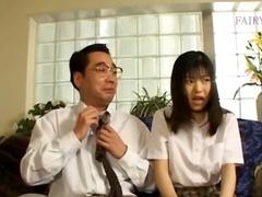 Porno: Asialı, Ağır Sikişmə, Çalanşik
