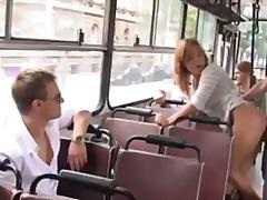Porn: Խորը Մինետ, Վիբրատոր, Ստրուկ, Հետ Տալու Ռեֆլեքս