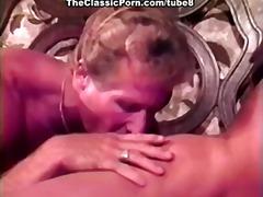 Porno: Retro, Evdə Çəkilmiş, Klassik, Pornoulduz