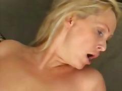 პორნო: სექსუალურად მოწიფული, სექსაობა