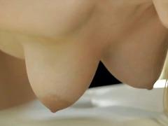 Porno: Vyholený, Masturbace, Blondýnky, Pornohvězdy