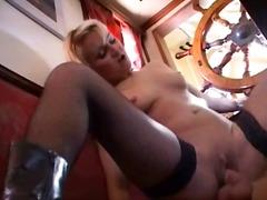 Porno: Thithje, Pidh, Hardkorë