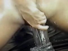 Porno: Gey, Sik
