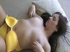 Porno: Dievčatá, Veľké Kozy, Sólo