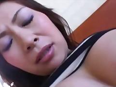 جنس: نيك قوى, مراهقات, يابانيات