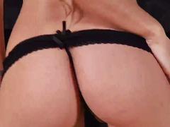 Porn: Zunanji Izliv, Bejba, Hardcore, Dekle Drka Tiča