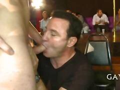 Pornići: Pušenje Kurca, Kurcem Do Grla, Žurka, Duboko