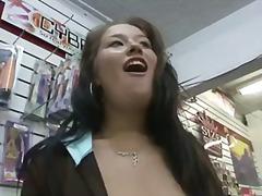 Porn: Ցուցադրական, Ստրիպտիզ, Էրոտիկ, Դեռահասներ