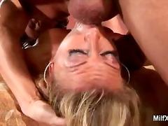 Porno: Draçitləmək, Üstünə Qurtarmaq, Xalaşka, Çalanşik