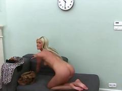 Phim sex: Tóc Vàng, Gái Đẹp, Mông, Người Đẹp