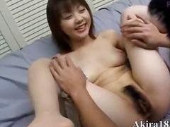 Porno: Yapon, Ağır Sikişmə, Yalamaq, Tüklü