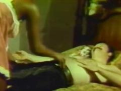 Porno: Na Gauči, Černošky, V Posteli, Klasické