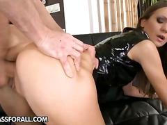 Porn: Ծիտ, Գեղեցիկ, Լեդի