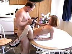 Phim sex: Tóc Vàng, Gái Đẹp