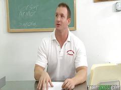 Porno: Seeliku Alt