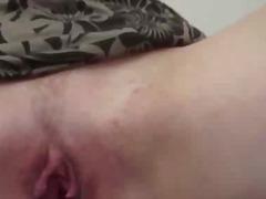 Porn: Հասարակական, Տեսակետով Պոռնո, Փիսիկ, Հարդքոր
