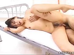 Порно: Кінчання, Втрьох, Японки, Азіатки