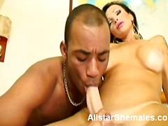 Porno: Brazilyalı