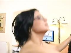 Porno: Mamadas, Rejilla, Sexo Duro