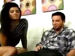 Porno: Cica, Zeshkanet, Thithje, Hardkorë