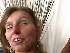 Porno: Reality Show, Babičky, Nevěra, Maminy