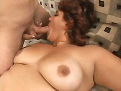 Porno: Rudmates, Resnas Meitenes