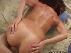 Porn: Prvoosebno Snemanje Seksa, Mamica, Velike Joške, Milf