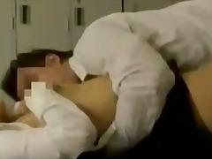 Porno: Kontoris, Jaapani, Aasia, Daam