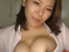 Porno: Në Zyre, Japoneze, Aziatike, Zonja