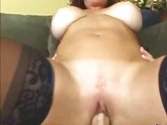 Porno: Corablı, Qırmızıbaş, Böyük Döşlər, Pornoulduz
