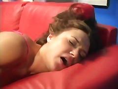 Porn: Rjavolaska, Najstnica, Hardcore
