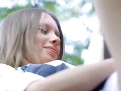 Porno: Smukke Tøser, Tynde, Blondiner